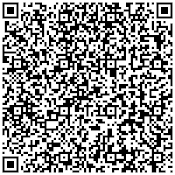 Barcode Scan Message