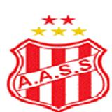 A.A.S.S