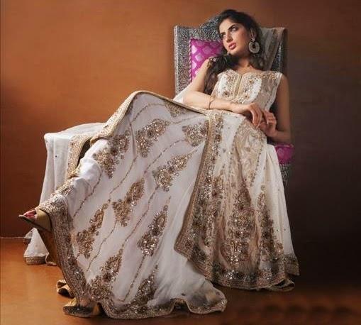 Bridal Mehndi Outfits Uk : Pakistani mayon mehndi dresses latest bridal ubtan