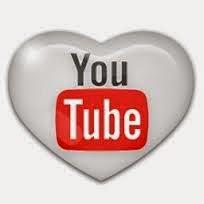 Canal de Youtube C.D Hijos del Viento
