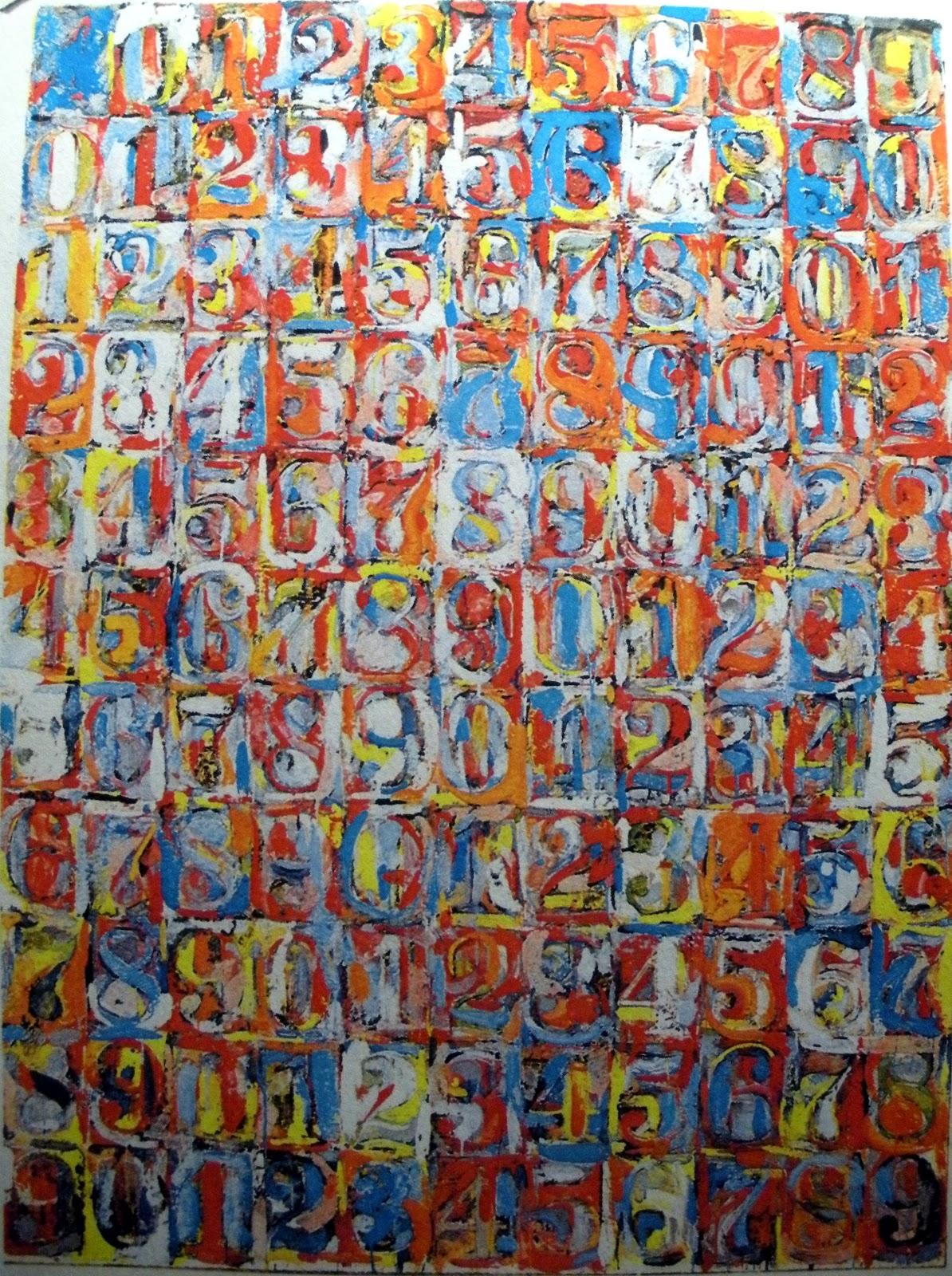chucks, crayons, and a little creativity : Color Scheme ...