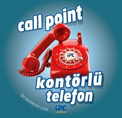 Callshop ipctelekom
