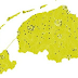 Noord-Nederland geeft Nationaal Energie Akkoord stevige impuls