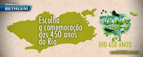 rio450anos.com.br