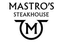Mastro's