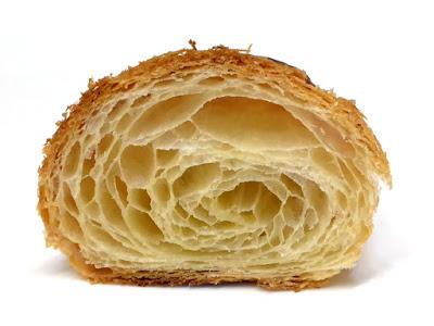 クロワッサンブール | breadworks(ブレッドワークス)
