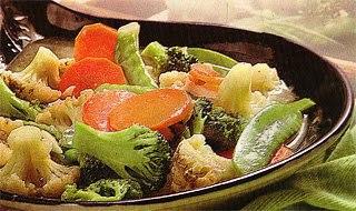 Resep-Masakan-Cap-Cay