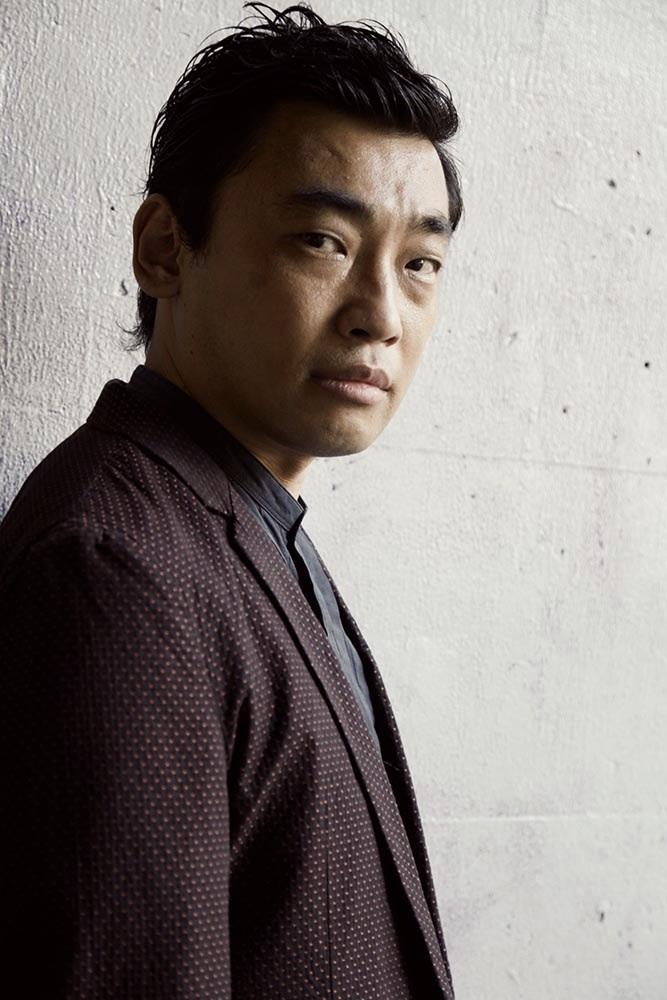 山本浩司 (俳優)の画像 p1_30