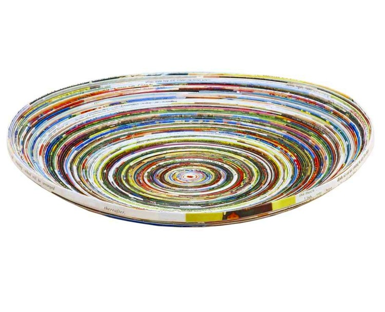 ... varaluz recycled paper plates Recycled paper plate - 47 results from brands chinet huhtamaki ...  sc 1 st  Custom paper Help & Recycled paper plates | Homework Help