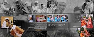 Prewedding Tasikmalaya