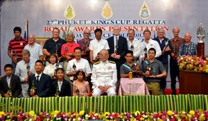 http://asianyachting.com/news/PKCR13/2013_Phuket_Kings_Cup_AY_Race_Report_5.htm