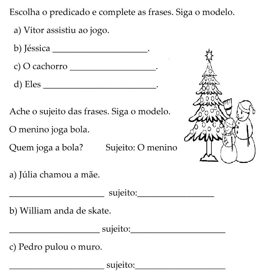 Postado Por Jane Oliveira   S 22 11 11