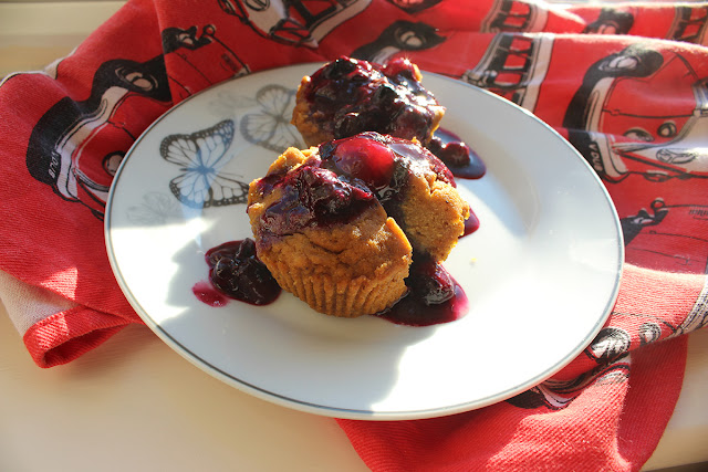 blueberry-compote-start-the-day-happy-muffins-todaymyway