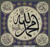 http://bismillahku.blogspot.com/2015/07/inilah-keutamaan-sholawat-nariyah.html