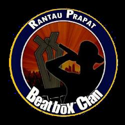 Rantau Prapat Beatbox