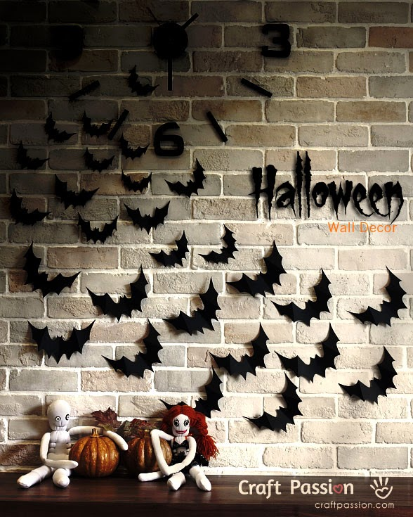 halloween bats, halloween wall decor, wall decor, halloween photo booth, bats photo booth backdrop, bats backdrop, paper bats wall.