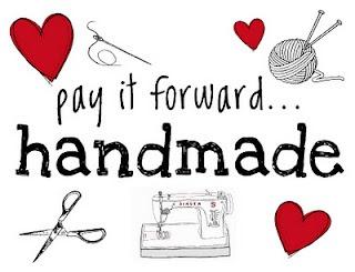 http://1.bp.blogspot.com/-9Uak28hSjI4/UDYq7EXWzLI/AAAAAAAADMI/czkCybxQeD4/s1600/payitforward-handmade-logo.jpg
