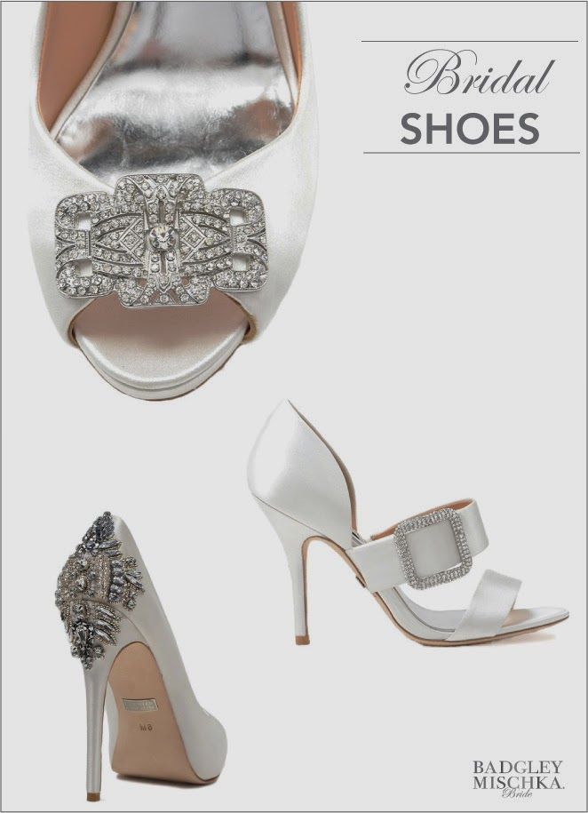 Vintage Inspired Wedding Shoes 58 Elegant Perfect for a spring