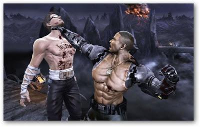 aminkom.blogspot.com - Free Download Games Mortal Kombat Trilogy