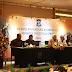 Pemkot Surabaya Gandeng Stake Holder Untuk Tingkatkan Investasi