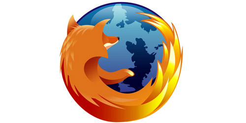 Download Mozilla Firefox for PC Windows Beta 19 for Windows