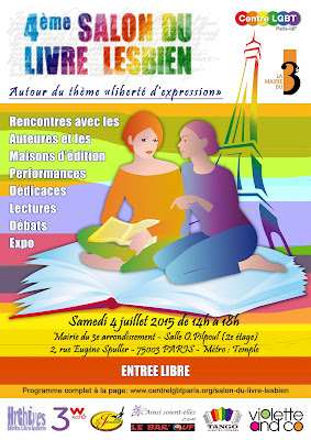 http://centrelgbtparis.org/4e-salon-du-livre-lesbien