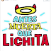 Thalia lança novo single que causou polêmica - ouça