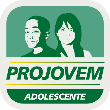 PROJOVEM Adolescente