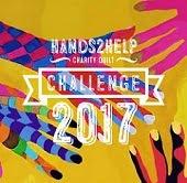 Hands2Help Challenge 2017
