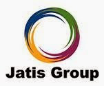 Jatis Group