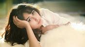 Haritha glamorous photo shoot-thumbnail-8