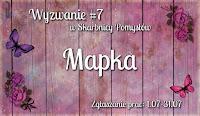 http://skarbnica-pomyslow.blogspot.ie/2015/07/wyzwanie-7-mapka.html