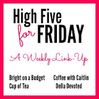 http://www.brightonabudget.com/2015/11/high-five-for-friday-112715.html