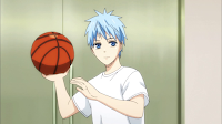 Kuroko no Basket S3 Episode 16 Subtitle Indonesia
