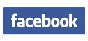 Kövess a Facebookon is!