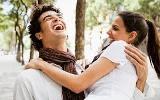 Cosa occorre per far durare a lungo una relazione?