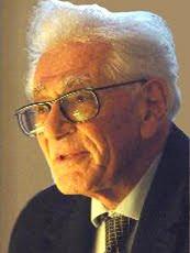 Hans Heinz Holz