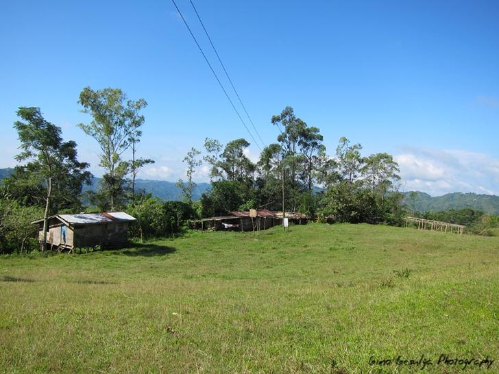Mt. Manunggal Climb, Guide