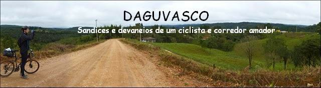 Daguvasco