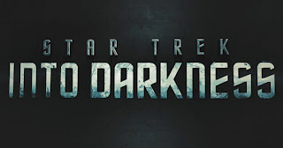 Top 20 Most Anticipated Movies of 2013 | 2013 Most Anticipated Movies | The 20 Most Anticipated Films of 2013 | Most Anticipated Movies for 2013 | Top Anticipated Movies Of 2013 |  Star Trek Into Darkness (2013)