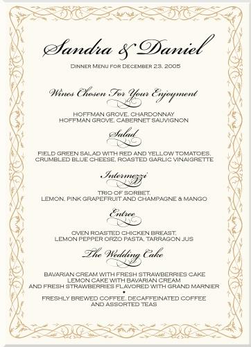 filename wedding reception menu 2jpg