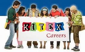 Kitex