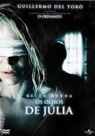 Assistir Filme Os Olhos de Julia Dublado Online