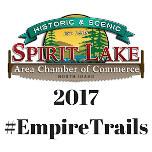 Spirit Lake Area Chamber Of Commerce