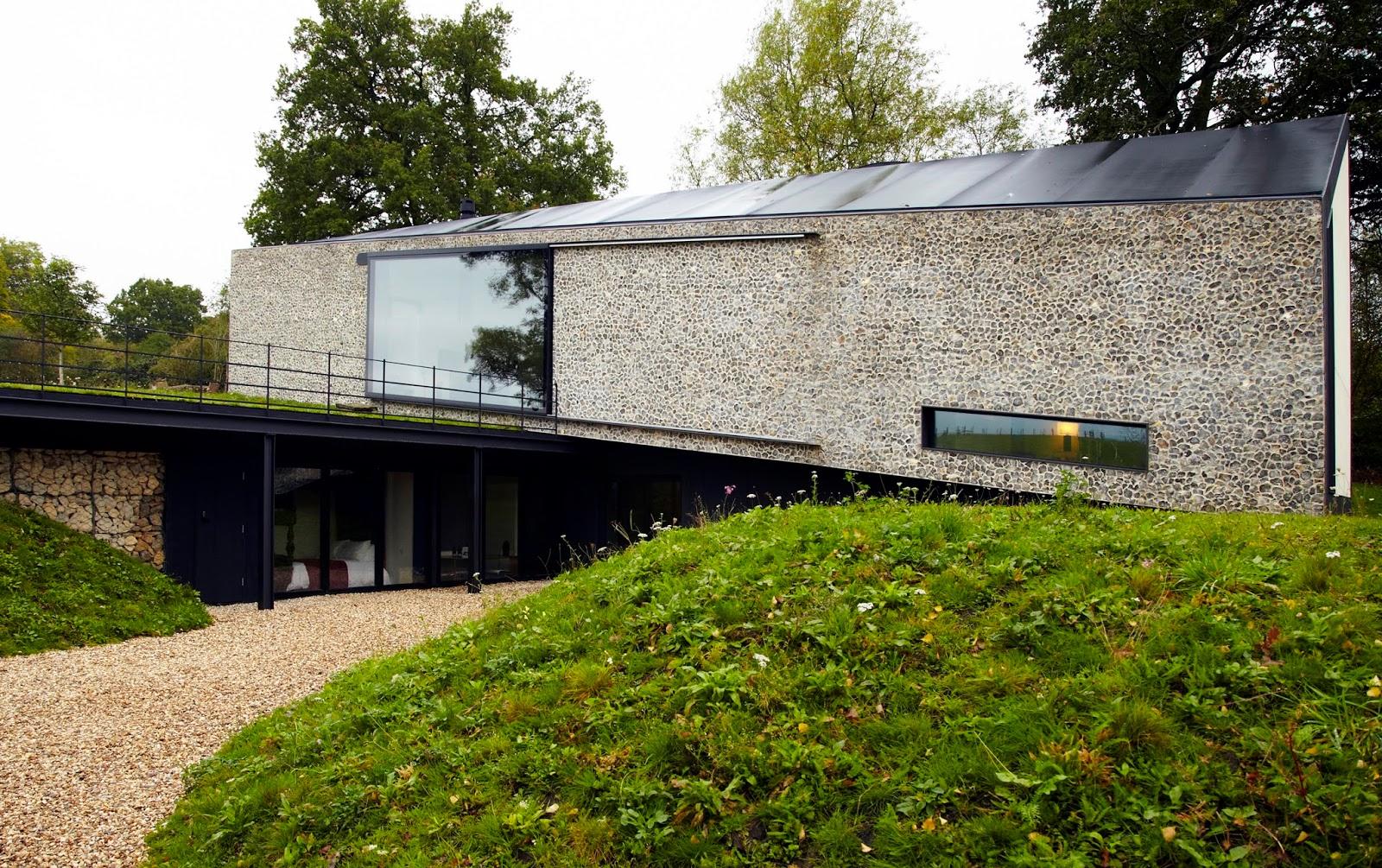 K 39 s drafts autumn tv draft k for Home architecture newbury
