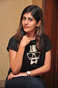 Chandini chowdary at Ketugadu event-thumbnail-9