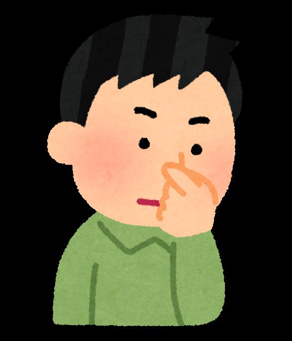 「鼻血 かわいい 表情」的圖片搜尋結果