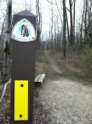 Support the Ice Age Trail