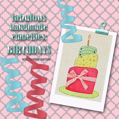 scrapbooking card making classes embellies birthdays fabulous