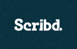 VIEW MY DOCUMENTS ON SCRIBD
